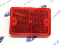 Ford Transit MK1 New Genuine Ford reflector